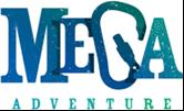 Mega Adventure Park Adelaide Logo