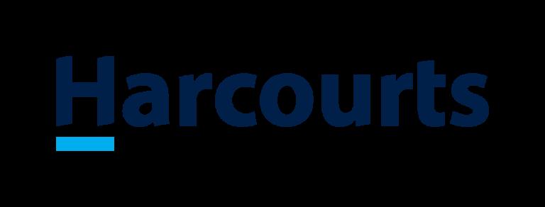 Harcourts-logo-B1