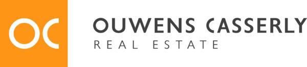 Ouwens-Casserley-e1518061074461