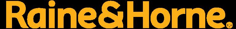 logo-c58863db4a73fbe16dab4d41d7f4dcfa2c0c71a6997d7447feba83c1b200a914